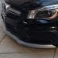 Cost of an A and B service - USA   Mercedes CLA Forum