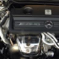 Inoperative / Pre-safe error message   Mercedes CLA Forum