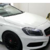 Gearbox oil Change | Mercedes CLA Forum